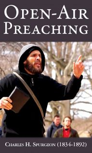 open-air-preaching